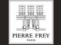 Pierre FREY Paris